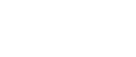 Bay Shore<br/>Restaurant Group